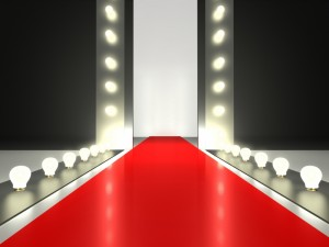 7565055-empty-red-carpet-fashion-runway-illuminated