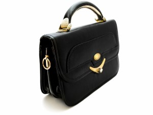 608449-female-bag