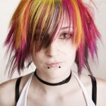 273266-punk-girl-with-brightly-colored-hair